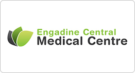 Engadine Central Medical Centre