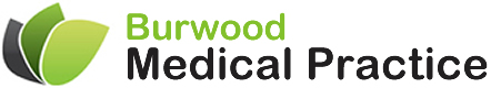 Burwood Medical Practice